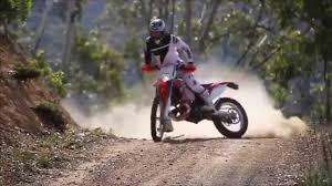 how much do pro motocross riders make dirt bike stunts motocross freestyle dirt bike jumps and tricks
