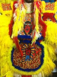 mardi gras indian costumes mardi gras indian costume picture of backstreet cultural museum