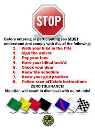 Position Of Flags Rules U0026 Regulations Amra