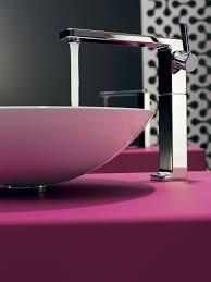 Dornbracht Lulu Faucet 103 Best Dornbracht Bath U0026 Spa Images On Pinterest Spas