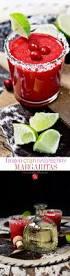 raspberry margarita the 25 best raspberry margarita ideas on pinterest