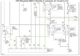 mitsubishi l200 wiring diagram blonton com