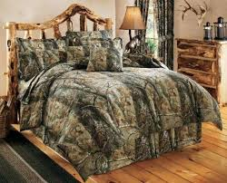 Mossy Oak Camo Bed Sets Camo Rooms Camo Bedroom Camo Camouflage The Girls