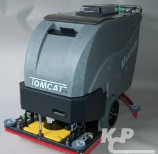floor care equipment floor sweepers floor scrubbers floor