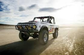 1968 ford bronco bringing back the bronco