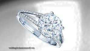 cubic zirconia white gold engagement rings cz engagement rings white gold for real alternative to expensive