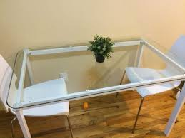 Table Top Desk 6 Ikea Melltorp Dining Table Uses And 15 Hacks Digsdigs