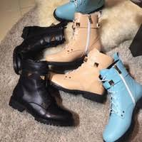 womens motorcycle boots canada womens motorcycle boots wedges canada best selling womens