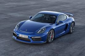 Porsche Cayenne 0 60 - porsche unveils cayman gt4 porsche club of america