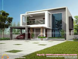 300 Sq Ft by Modern 3 Storied House At Nagarcovil Kerala Home Design Bloglovin U0027