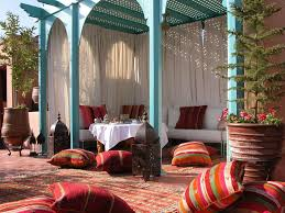 riad kniza marrakech morocco booking com