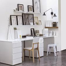 bureau a faire soi meme home challenge un bureau chez soi idee de bureau a faire soi meme