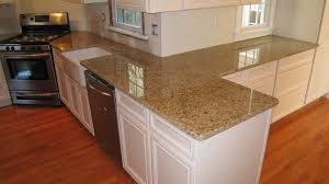 36 Granite Vanity Top Forever Marble U0026 Granite Service Area Bathroom Granite Vanity