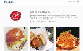 the bun aioli gourmet burgers brings dining on a bun to the masses