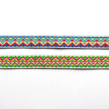 aztec ribbon aztec ribbon brighton sewing centre