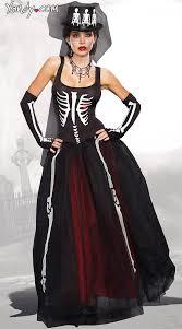 Womens Skeleton Costume Ms Bones Skeleton Costume Female Skeleton Costume Skeleton