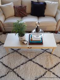Plus Rug Number Fifty Three Living Room Update U0026 Rugs Usa Review