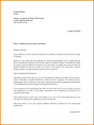commis de cuisine lettre de motivation 7 lettre de motivation stage 3eme hopital modele lettre