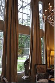 20 Ft Curtains Fabulous 20 Ft Curtains And 41 Best Windows Images On Home
