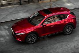 what make is mazda 2017 mazda cx 5 model info cox mazda