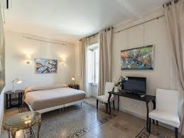 chambre d hote rome residenza maritti contemporarysuite chambres d hôtes rome