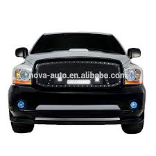 2012 dodge ram 1500 parts list manufacturers of grille dodge ram in car buy grille dodge