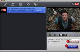 new movie trailers 2015 2016 youtube download and edit tips