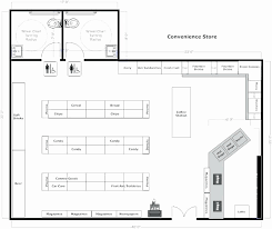 draw a floor plan free drawing floor plans with sketchup best of how to draw a floor plan