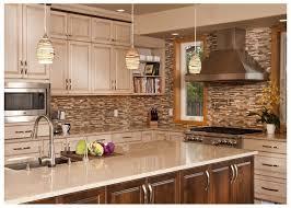 Home Design Expo Redmond Wa Kitchens U2014 Riddle Construction U0026 Design