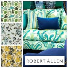 home decor fabric collections home decor fabric catchy collections of teal home decor fabric
