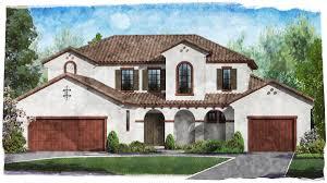 best mediterranean style architecture 1 house plans mediterranean