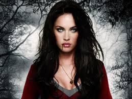 32 vampire hair ideas hairstyles makeup costumes 20 characters