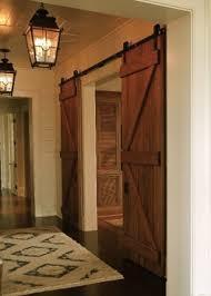 Home Interior Door Interior Doors Overisel Lumber West Michigan