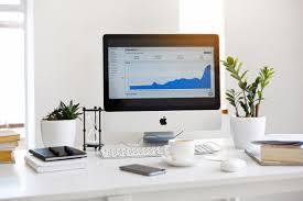 6 steps to organizing your workspace zerorez