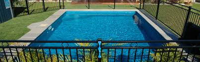 above ground pools semi inground pools u0026 inground pools