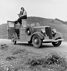 first car ever made by henry ford 1932 ford wikipedia