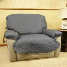 liquaguard solutions liquaguardâ u201e incontinence recliner cover