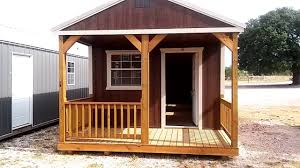portable building house youtube