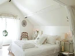 chambre de commerce am駻icaine en deco chambre romantique beige affordable design en with beige