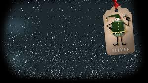 creepy crimson sky halloween background steam card exchange showcase holiday sale 2014