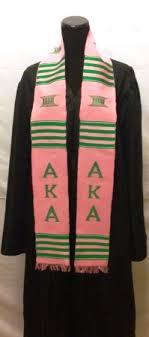 aka graduation stoles kente stoles kente sashes graduation stoles stoles