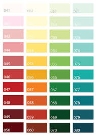 bq paint colour chart 28 images b q bathroom paint colour