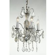 french style chandeliers otbsiu com