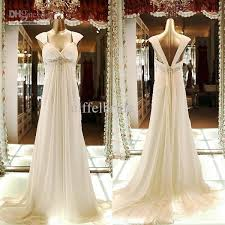 sell wedding dress discount 2016 hot sell wedding dresses for women