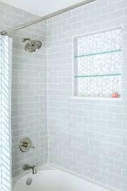 Sterling Bathtub Surround Sterling Fiberglass Tub Shower Surround Round Designs