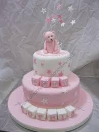 the 25 best christening cake girls ideas on pinterest baby