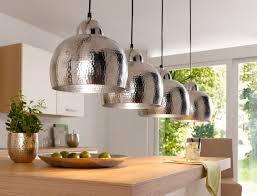 Wohnzimmerlampe Modern Deckenlampe Modern Carprola For