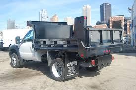 godwin steel dump bodies allegheny ford truck sales