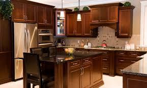 Kitchen Cabinets Restaining Refinishing Oak Kitchen Cabinets Stain Cabinet Throughout How
