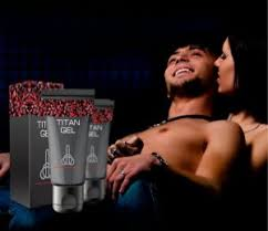 gelul pentru mărirea penisului titan gel preţ de unde poate fi